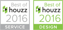lux_icon-houzz